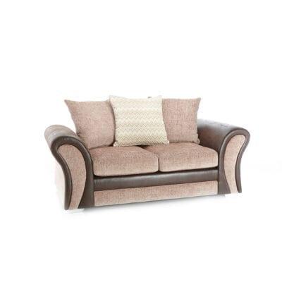 Flitwick 2 Seater