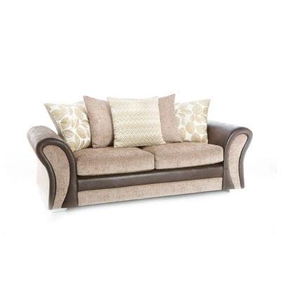 Flitwick 3 Seater
