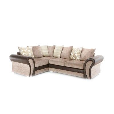 Flitwick Corner Sofa
