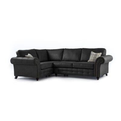 Frinton Corner Sofa