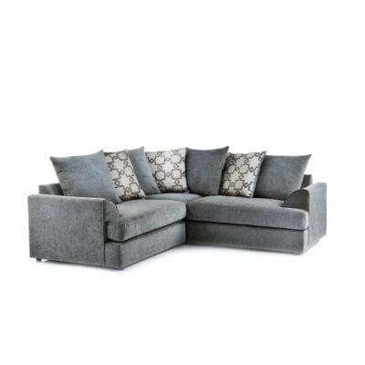 Oakley Corner Sofa