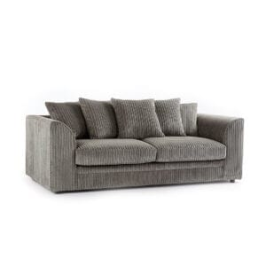 Grantley 3 Seater