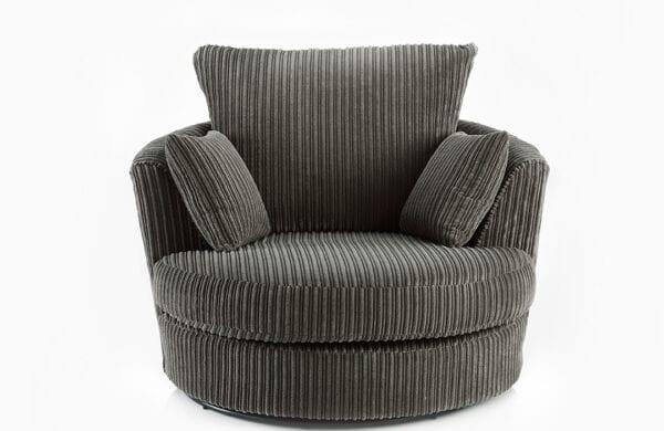 Grantley Swivel Chair