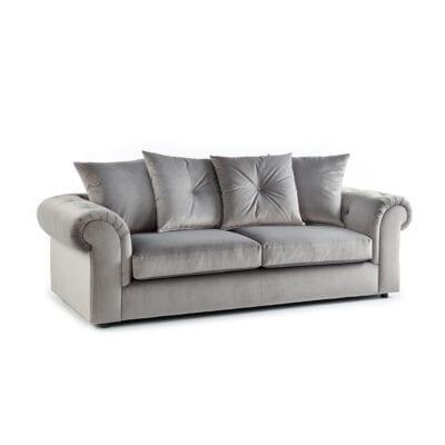 Lynton 3 Seater