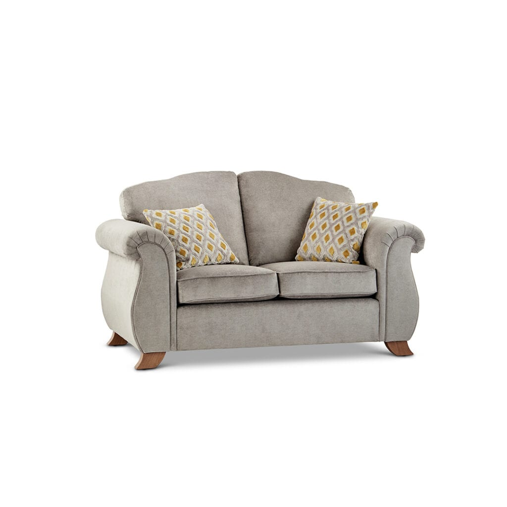 Marlow best 2 seater sofas