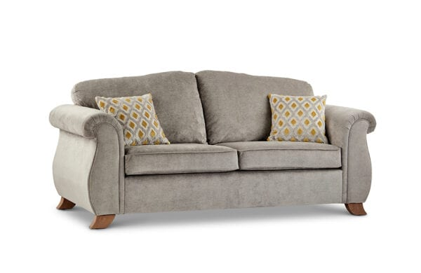 Marlow 3 Seater