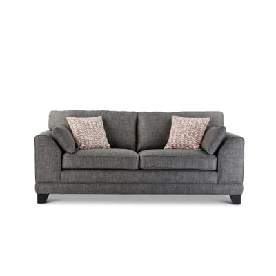 Romiley 3 Seater