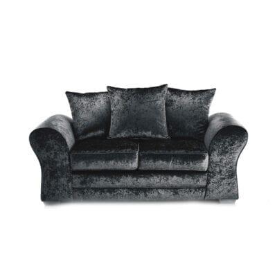 Sherborne 2 Seater