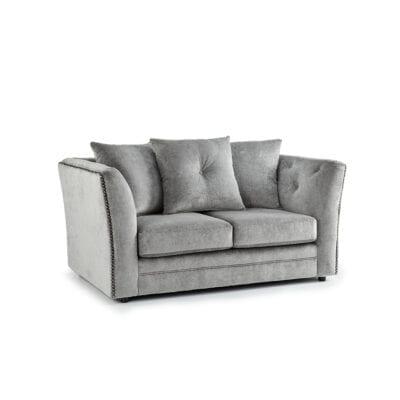 Thorton 2 Seater