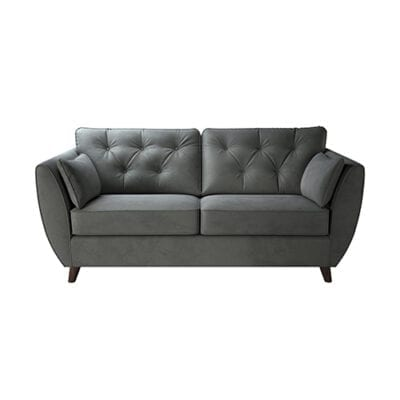 Finlay 3 Seater