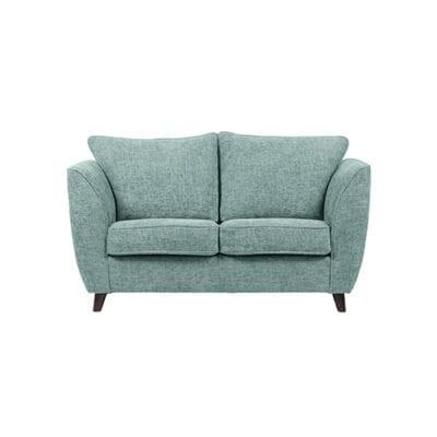 Orla 2 Seater Sofa