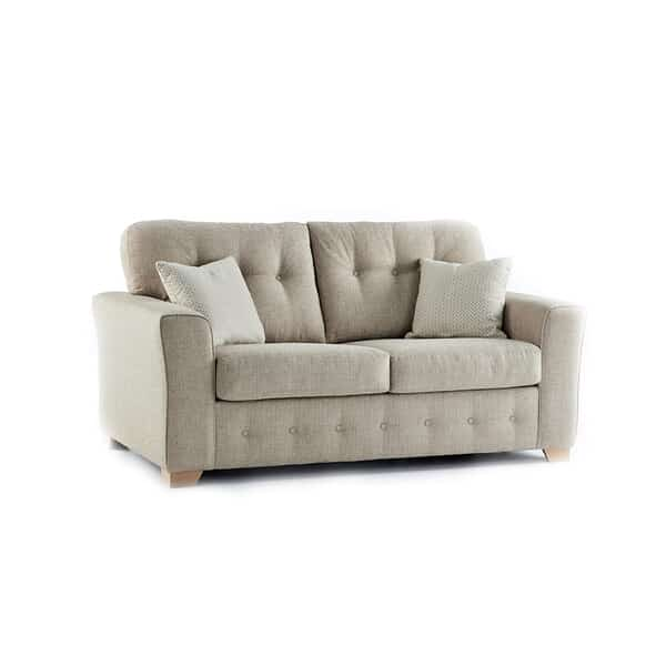 Putney-2-Seater-Sofa-Grey